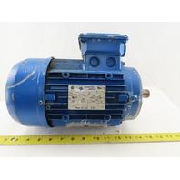 CEG MT0ML90LB4/2 Elektro Drive 2.5Hp 1686RPM 230/460V 3Ph Motor