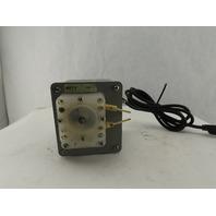Anko 907-101-4058-4 Peristaltic Pump 115V