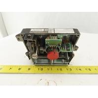3M DCD-1 80-9700-0107-1 Tape Reader Drive