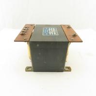 Meteor MTF-1000 240/480HV 1000VA 120LV Transformer