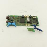 Fanuc A20B-2100-0090/02A A20B-2000-0270/01A Circuit Board