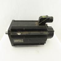 Indramat MKD112B-048-KP1-BN 80V/1000RPM 4500RPM MAX Servo Motor Parts/Repair
