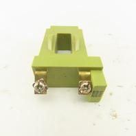 Cutler Hammer 9-2703-3 480V 50/60Hz IEC Contactor Starter Coil