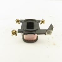 Cutler Hammer 9-2876-3 480V 50/60Hz 45mm Coil
