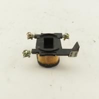 Cutler Hammer 9-2876-5 208V 60Hz Magnetic Coil