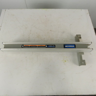 "Delta 35-36"" Cabinet Saw Straight Edge T-Square Fence Parts/Repair"