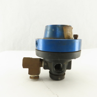 "Proportion Air W1300P 1/2"" NPT Pressure Reducer"
