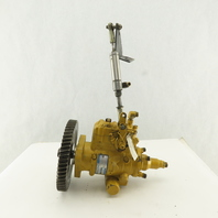 John Deere Power Tech 4.5L Diesel 4045D Stanadyne Injection Pump L9 DB2435-5593