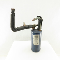 Emerson A-AS-511610R Suction Line Accumulator