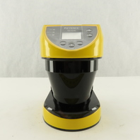 Keyence SZ-01S Main Camera Safety Laser Single Function Scanner NIB