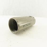 Dotco Series 10 Motor Housing Air Tool Repair Part