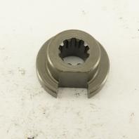 Ingersoll Rand 206-721 Hammer Cam Air Tool Repair Part