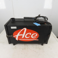 Ace Industrial Products 73-200M Portable Welding Fume Extractor 190CFM 120V 1Ph