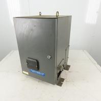 Fanuc A05B-2366-J002 R-J2 Robot Controller