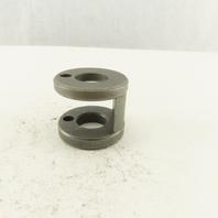 Ingersoll Rand 205-705 Hammer Frame W/Pin Air Impact Repair Part