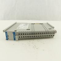 Allen Bradley 5069-IB16 Series A Compact 5069 DC Input Module FW 2.014