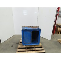American Industrial ACA-3242-92778 1/2Hp Air Cooled After Cooler Heat Exchanger