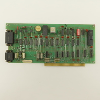 50023090-D Control Circuit Board PCB Card