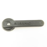 Enerpac Y325070 Lever Handle Repair Replacement Part Lot of 2