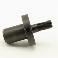 Ingersoll Rand LE3-4-H64 Adaptor Repair Replacement Part