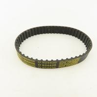 Black & Decker D 934420-00 Drive Belt