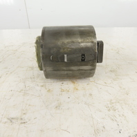 Warner & Swasey Standard CNC Turret Punch Holder For 2.500 Punch