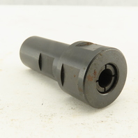 "Blue-Point 1/4"" Collet, Adapter & Nut For AT100 Grinder"