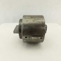 Warner & Swasey Standard CNC Turret Punch Holder For 4.000 Punch