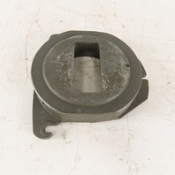 "Warner & Swasey CNC Turret Die Holder For 7"" Die"