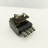 General Electric IC3645CPMIRDA2 Auto Frequency Amplifier Driver Module