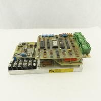 Hyster 364045 Power Module