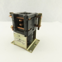General Electric IC4482CTRA701BD308X0 Forklift Contactor 36/48V 150A