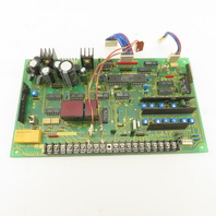 Toshiba ARNI-889E  2J3A2276-E(2) Control Circuit Board Card PCB