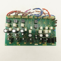 Toshiba ARNI-915 2J3A2315-D Control Circuit Board Card PCB