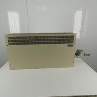 Dayton 2E773A Hazardous Location Wall Heater 3600W 208V 60Hz