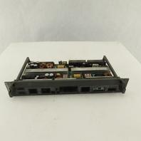 BAUART GEPRUFT A16B-1212-0871/07A402662 Fanuc Power Board Card