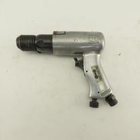 Ingersoll Rand Model 116 Pistol Grip Pneumatic Air Hammer Air Tool