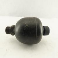Integral Hydraulik 032-1315-014-511 Diaphragm Hydraulic Accumulator