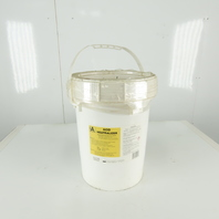 Absorbent Specialty Product Acid Spill Absorber & Neutralizer Powder 5 Gal. Pail