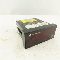Action Instruments Series 44 120V Temperature Controller 0-500°F