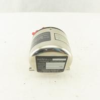 Setra Model 270 24VDC Pressure Transducer 600-1100MBAR