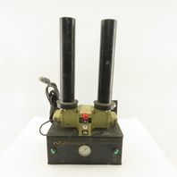 Norgren D50-100-0010 Compact Regenerative Desiccant Dryer 20-50scfm