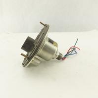 Custom Control Sensors 675DE1 15 PSIG Differential Pressure Switch HAZLOC