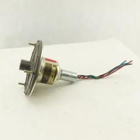 Custom Control Sensors 675DEJ1 15 PSIG Differential Pressure Switch HAZLOC