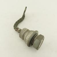 7223 Semi Conductor Diode A670029