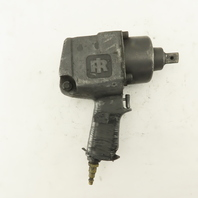 """Ingersoll Rand Pneumatic Air Impact Wrench 3/4"""" Drive"""
