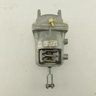 Powers 331-2628 IP5 Pneumatic Damper Actuator