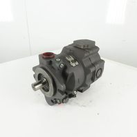 Parker PAVC100R22 3000 PSI 100CC/REV Variable Volume Piston Pump