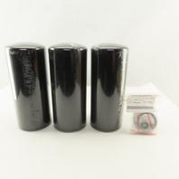 Ingersoll Rand 17932170 2906-0170-00 Oil Filter Kit