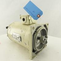 Fife 08837-005 1/2Hp 1725RPM 3Ph 208-230/460V Pump Motor